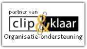 clipklaar partner